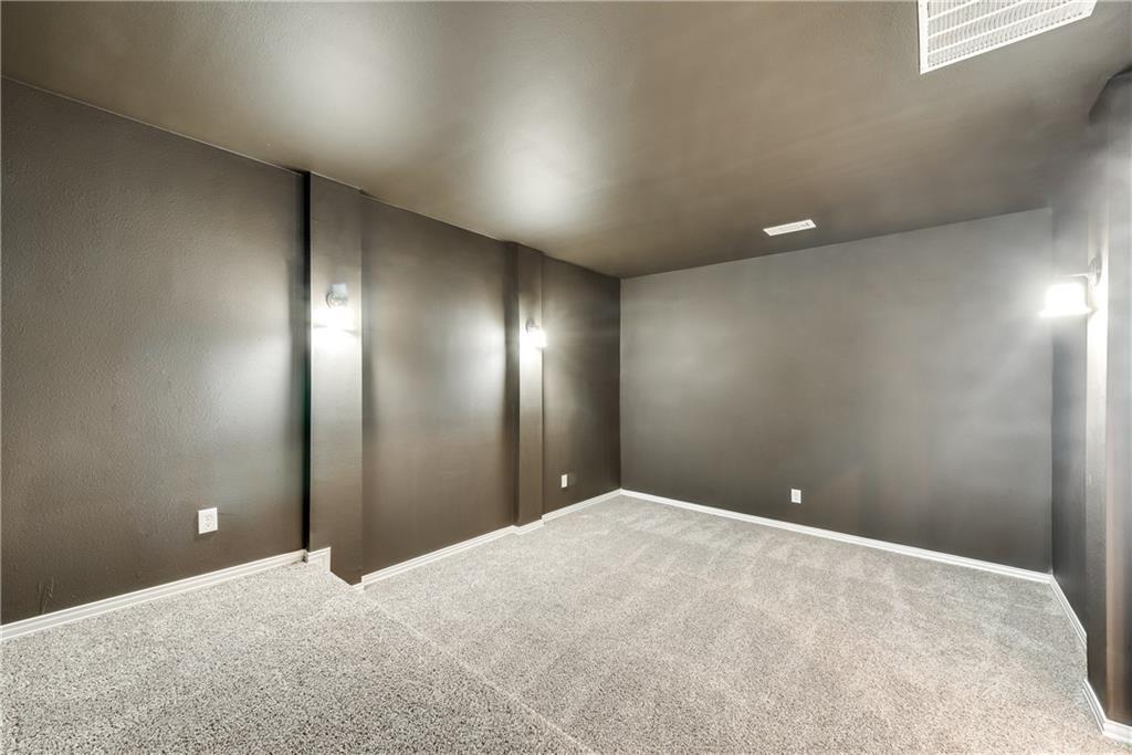 Sold Property | 6805 Gallatin Street McKinney, Texas 75070 20