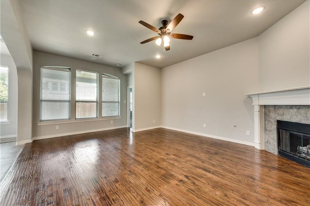 Sold Property | 6805 Gallatin Street McKinney, Texas 75070 3