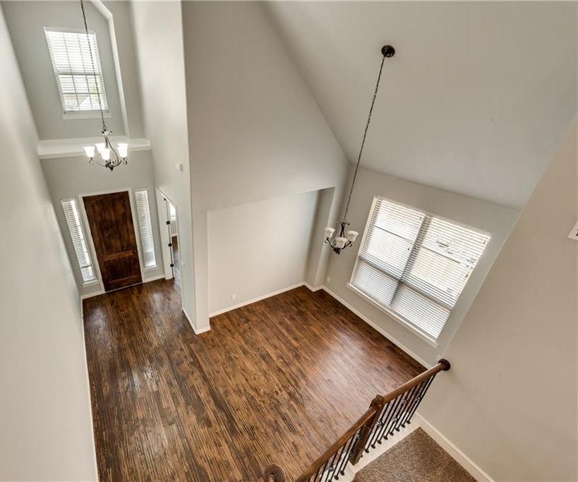 Sold Property | 6805 Gallatin Street McKinney, Texas 75070 21