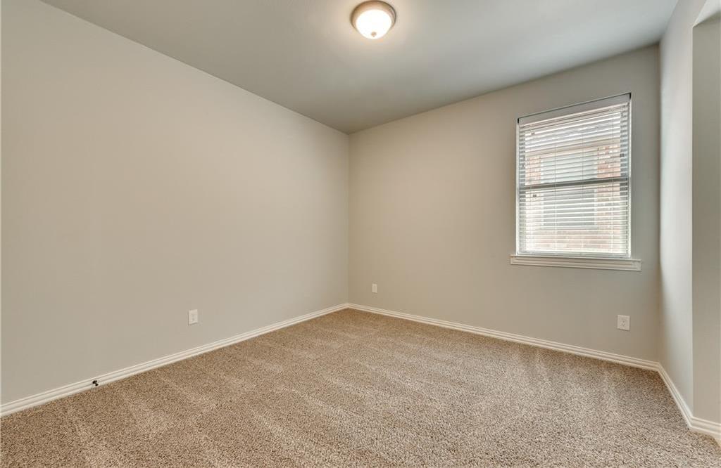 Sold Property | 6805 Gallatin Street McKinney, Texas 75070 22