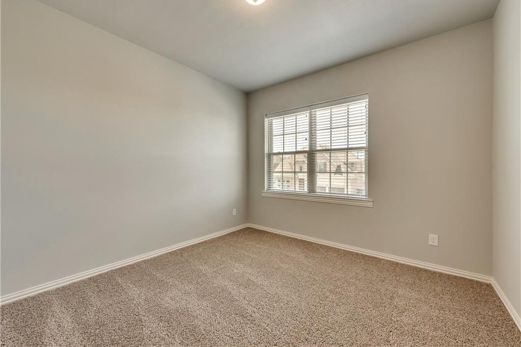 Sold Property | 6805 Gallatin Street McKinney, Texas 75070 23