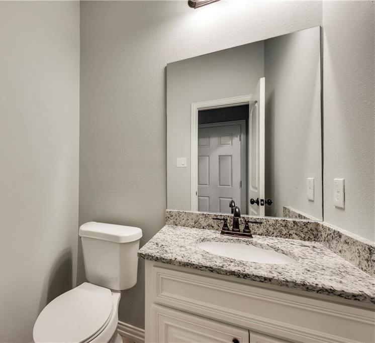 Sold Property | 6805 Gallatin Street McKinney, Texas 75070 25