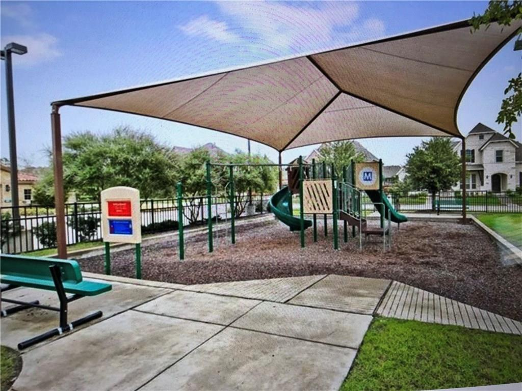 Sold Property | 6805 Gallatin Street McKinney, Texas 75070 29