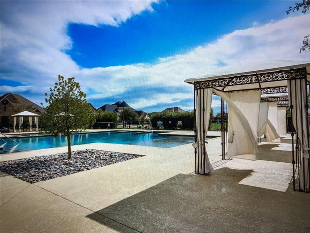 Sold Property | 6805 Gallatin Street McKinney, Texas 75070 30