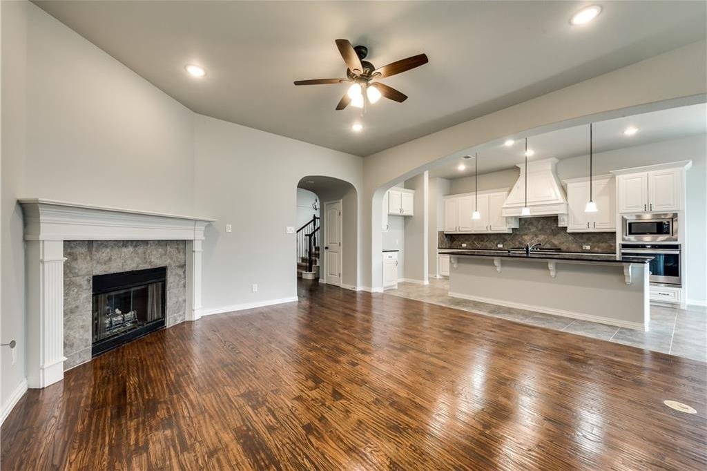 Sold Property | 6805 Gallatin Street McKinney, Texas 75070 4