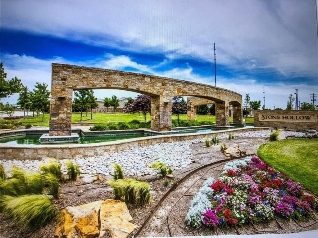 Sold Property | 6805 Gallatin Street McKinney, Texas 75070 31