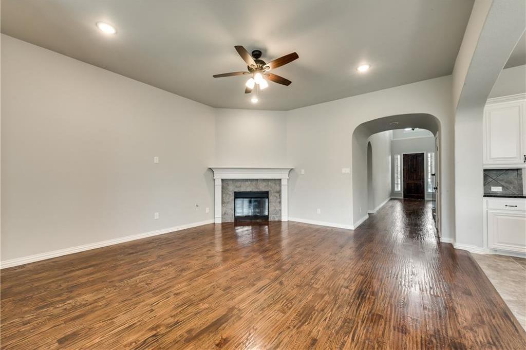 Sold Property | 6805 Gallatin Street McKinney, Texas 75070 5
