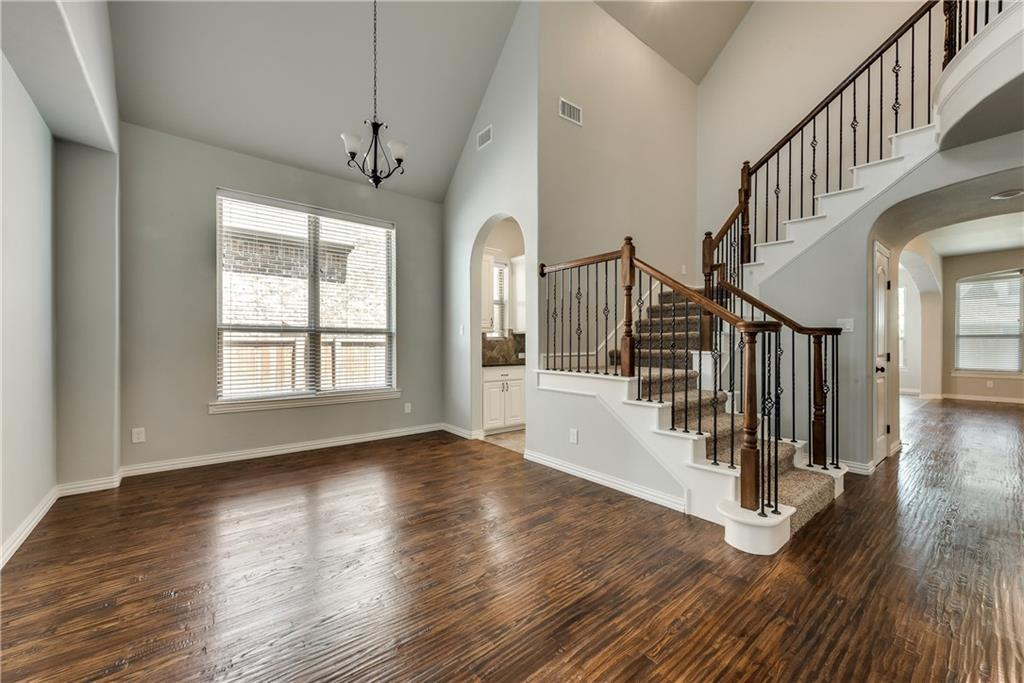 Sold Property | 6805 Gallatin Street McKinney, Texas 75070 7