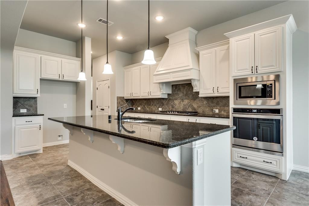 Sold Property | 6805 Gallatin Street McKinney, Texas 75070 8