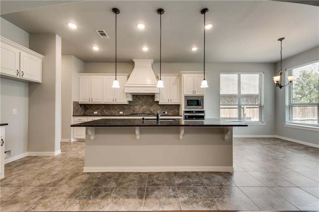 Sold Property | 6805 Gallatin Street McKinney, Texas 75070 9