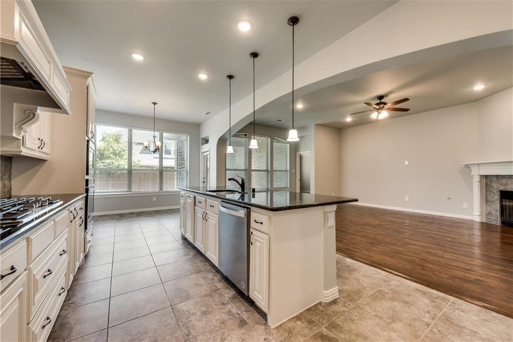 Sold Property | 6805 Gallatin Street McKinney, Texas 75070 10