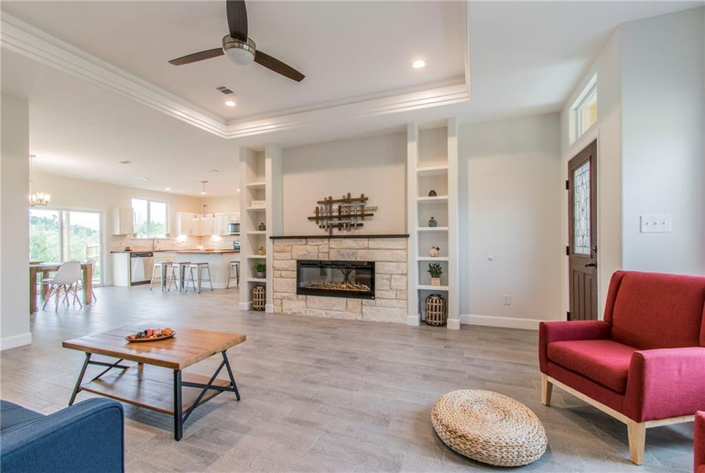 Sold Property   107 kahalulu Drive Bastrop, TX 78602 0