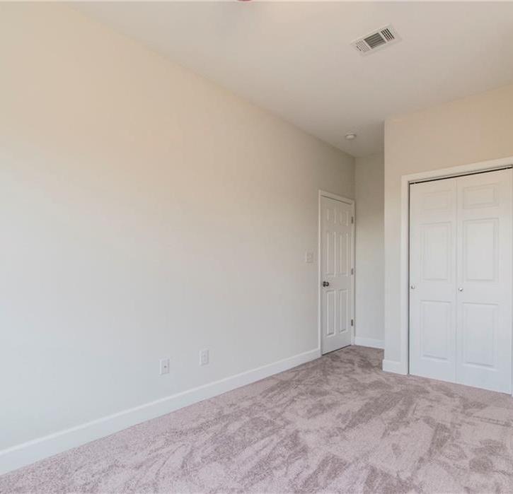 Sold Property   107 kahalulu Drive Bastrop, TX 78602 13