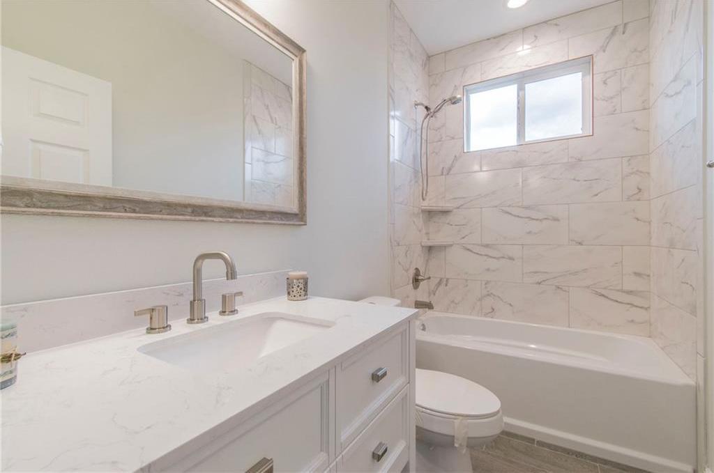 Sold Property   107 kahalulu Drive Bastrop, TX 78602 14