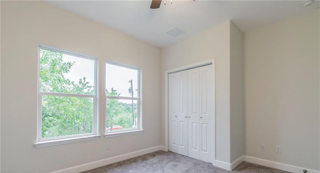 Sold Property   107 kahalulu Drive Bastrop, TX 78602 15