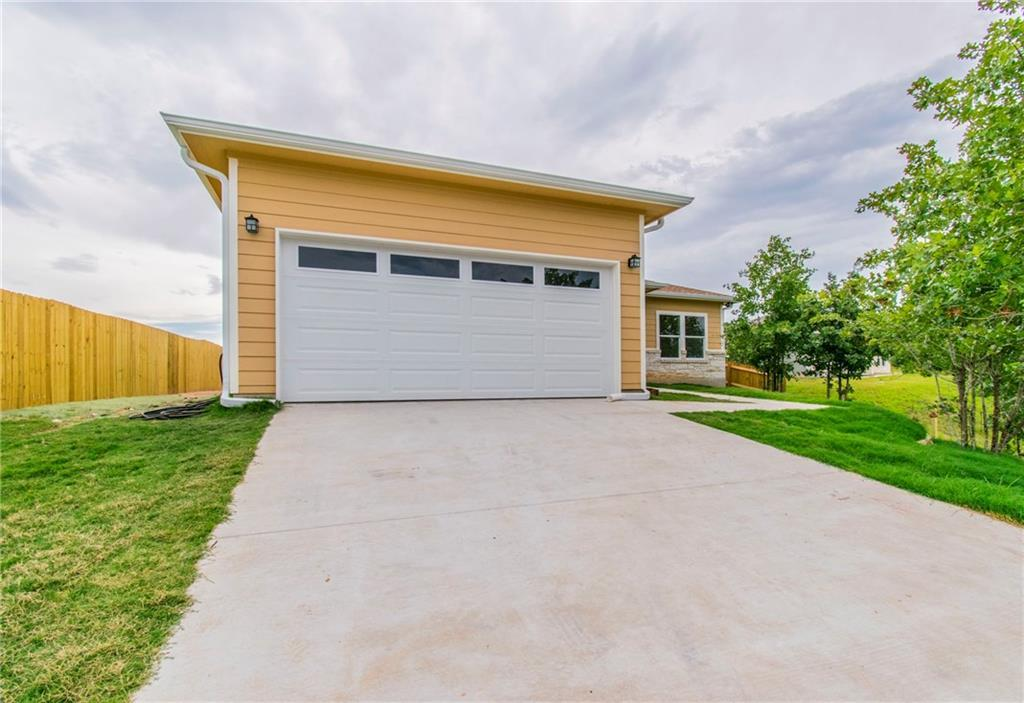 Sold Property   107 kahalulu Drive Bastrop, TX 78602 16