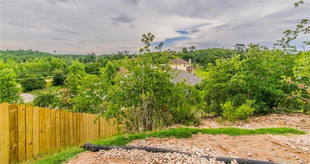 Sold Property   107 kahalulu Drive Bastrop, TX 78602 20