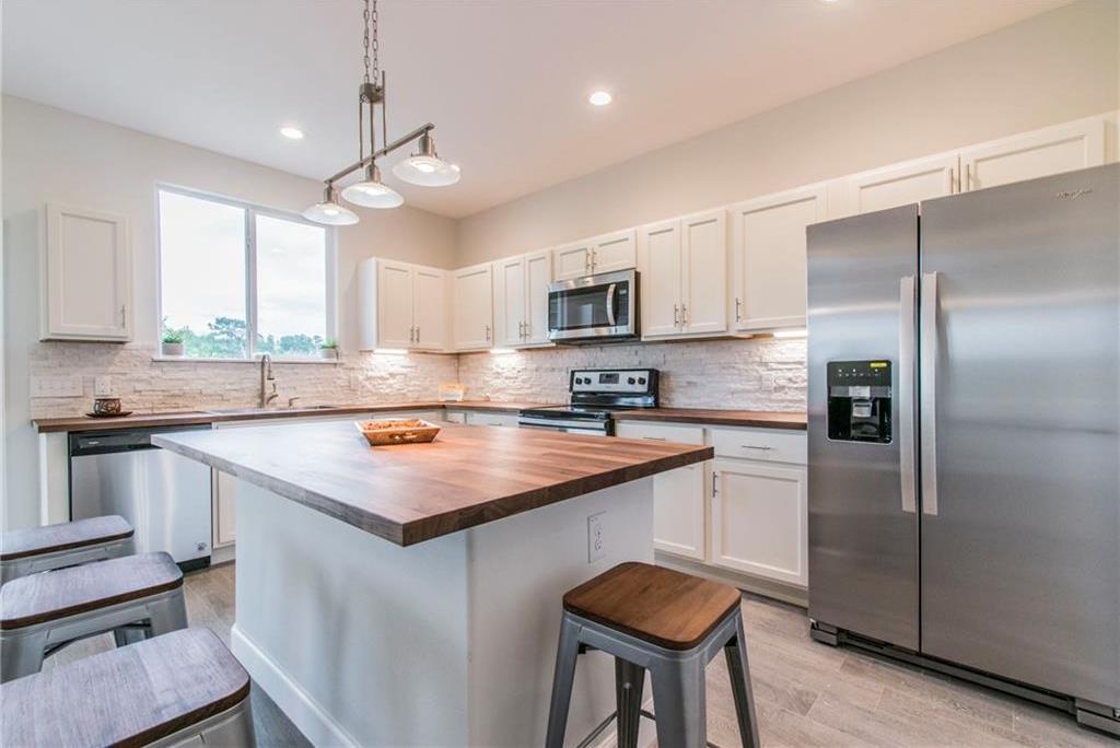 Sold Property   107 kahalulu Drive Bastrop, TX 78602 5