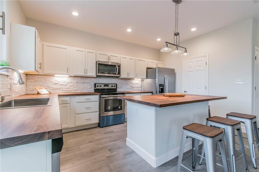 Sold Property   107 kahalulu Drive Bastrop, TX 78602 6