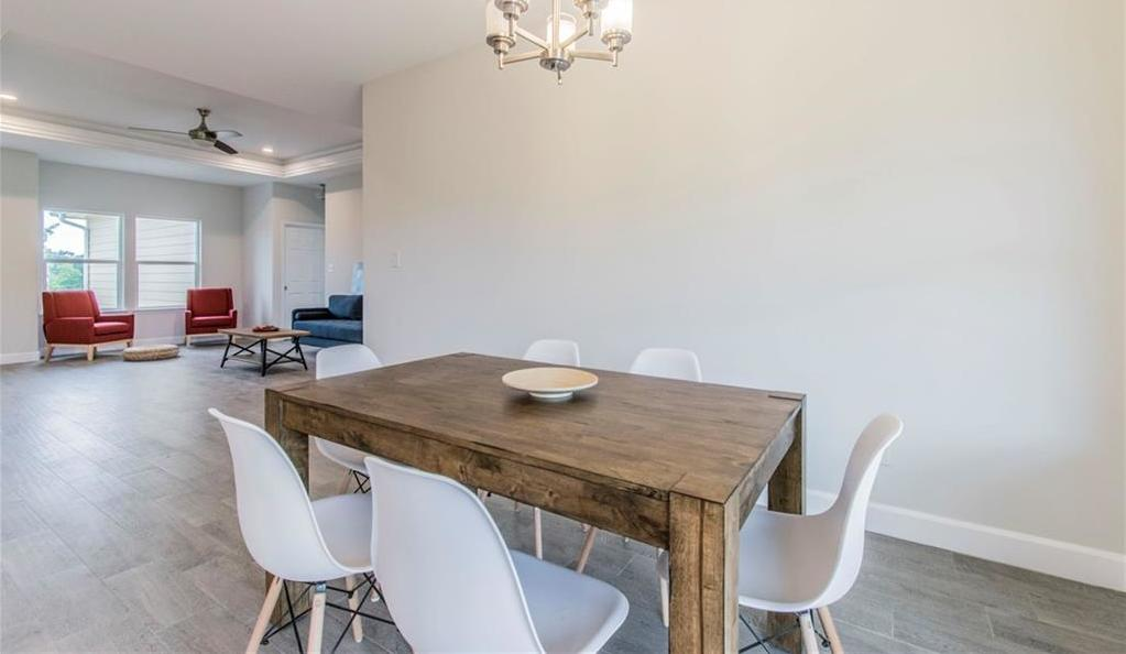 Sold Property   107 kahalulu Drive Bastrop, TX 78602 7