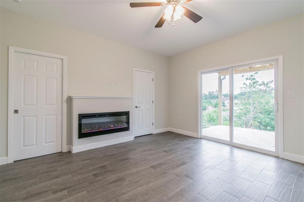 Sold Property   107 kahalulu Drive Bastrop, TX 78602 8