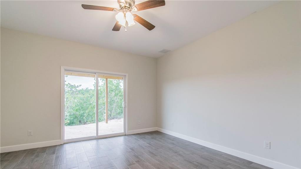 Sold Property   107 kahalulu Drive Bastrop, TX 78602 9