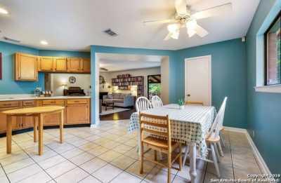 Off Market   11330 SEQUOIA WOOD  San Antonio, TX 78249 7