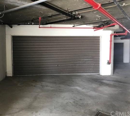 Closed   911 Cota Avenue #2 Torrance, CA 90501 12