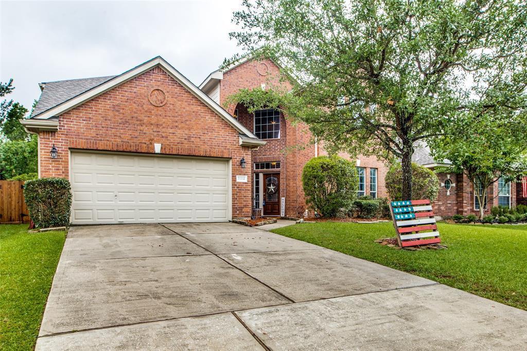 Off Market | 21114 Terrace Vine Lane Spring, Texas 77379 0