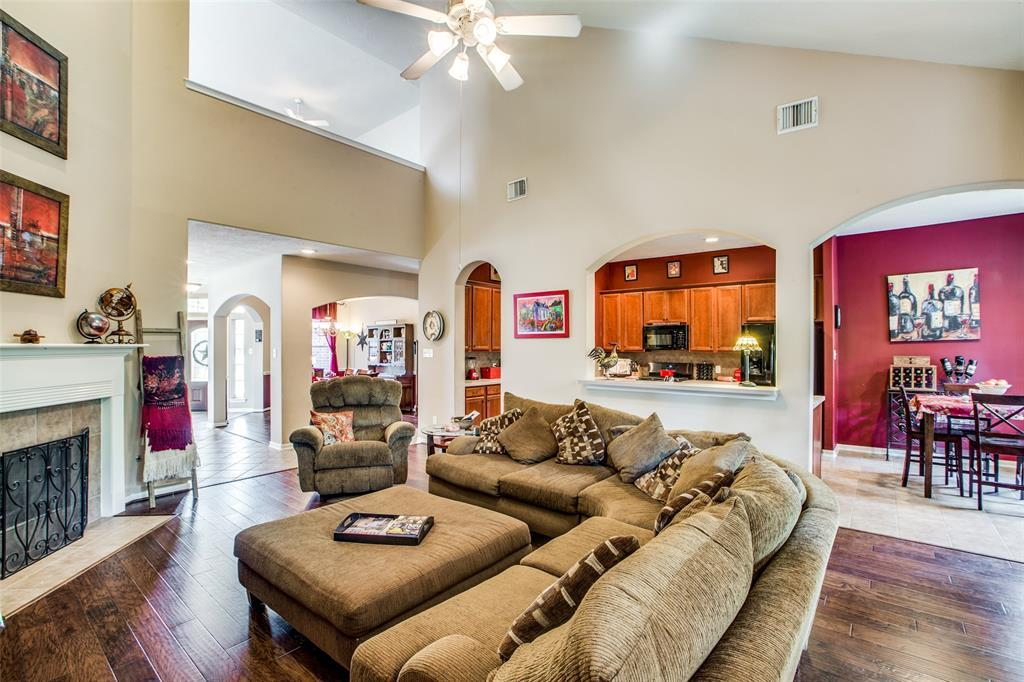 Off Market | 21114 Terrace Vine Lane Spring, Texas 77379 13