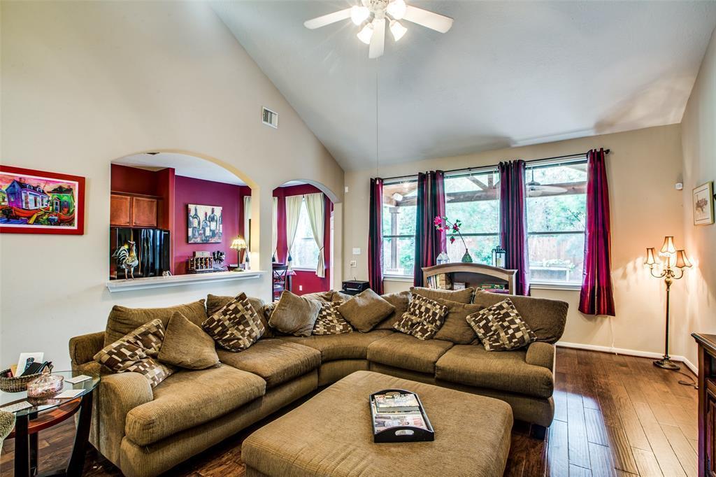 Off Market | 21114 Terrace Vine Lane Spring, Texas 77379 14