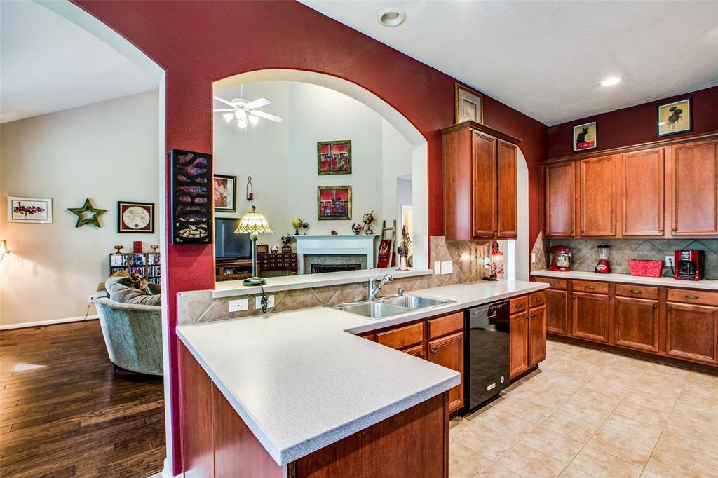 Off Market | 21114 Terrace Vine Lane Spring, Texas 77379 16