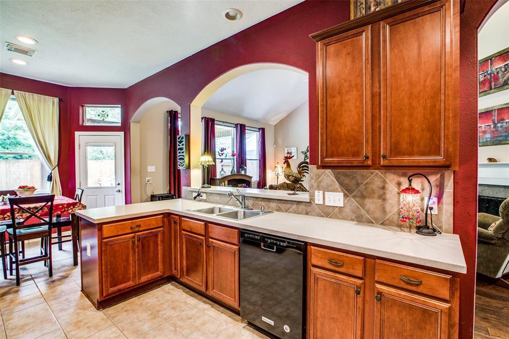 Off Market | 21114 Terrace Vine Lane Spring, Texas 77379 17