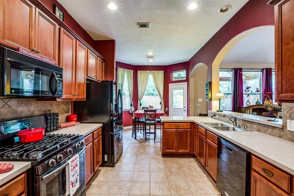 Off Market | 21114 Terrace Vine Lane Spring, Texas 77379 18