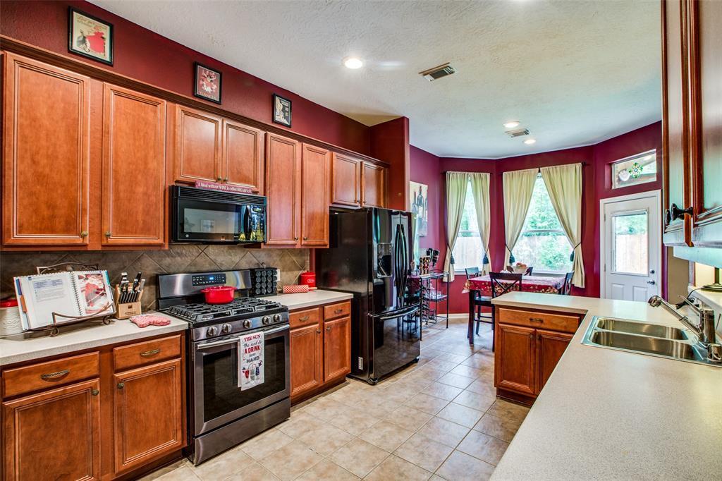 Off Market | 21114 Terrace Vine Lane Spring, Texas 77379 19