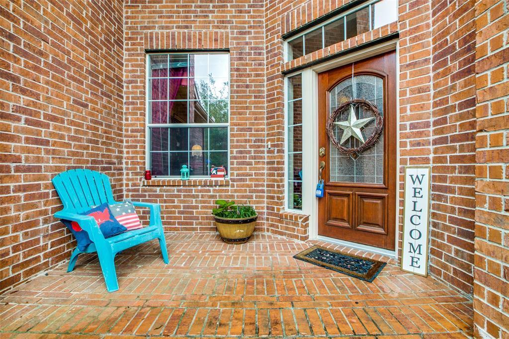 Off Market | 21114 Terrace Vine Lane Spring, Texas 77379 3