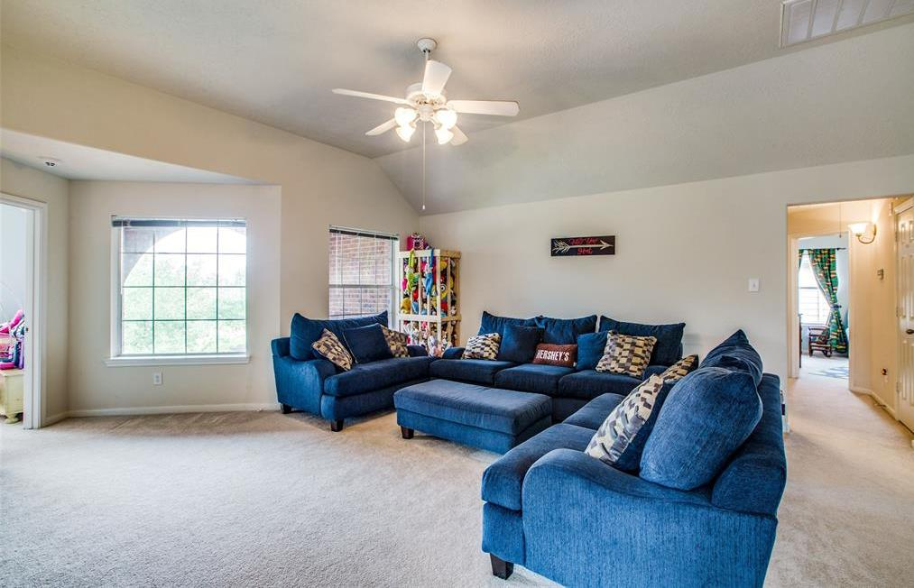 Off Market | 21114 Terrace Vine Lane Spring, Texas 77379 25