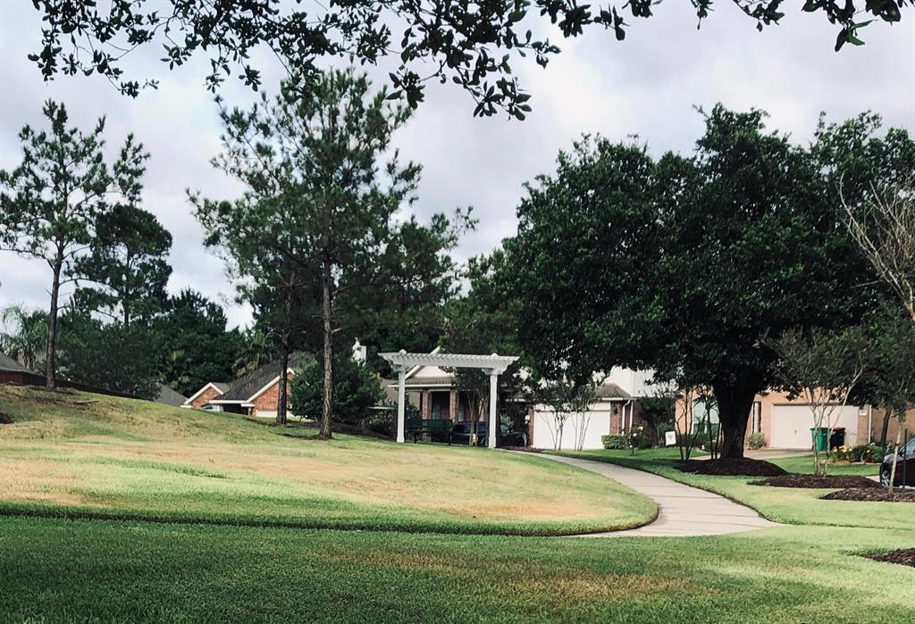 Off Market | 21114 Terrace Vine Lane Spring, Texas 77379 26