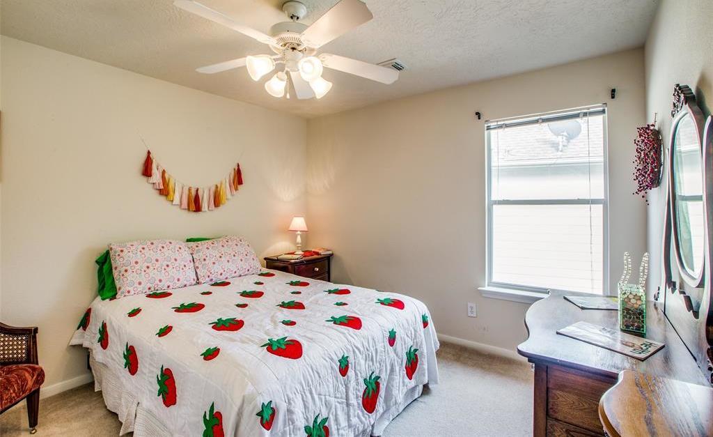 Off Market | 21114 Terrace Vine Lane Spring, Texas 77379 28