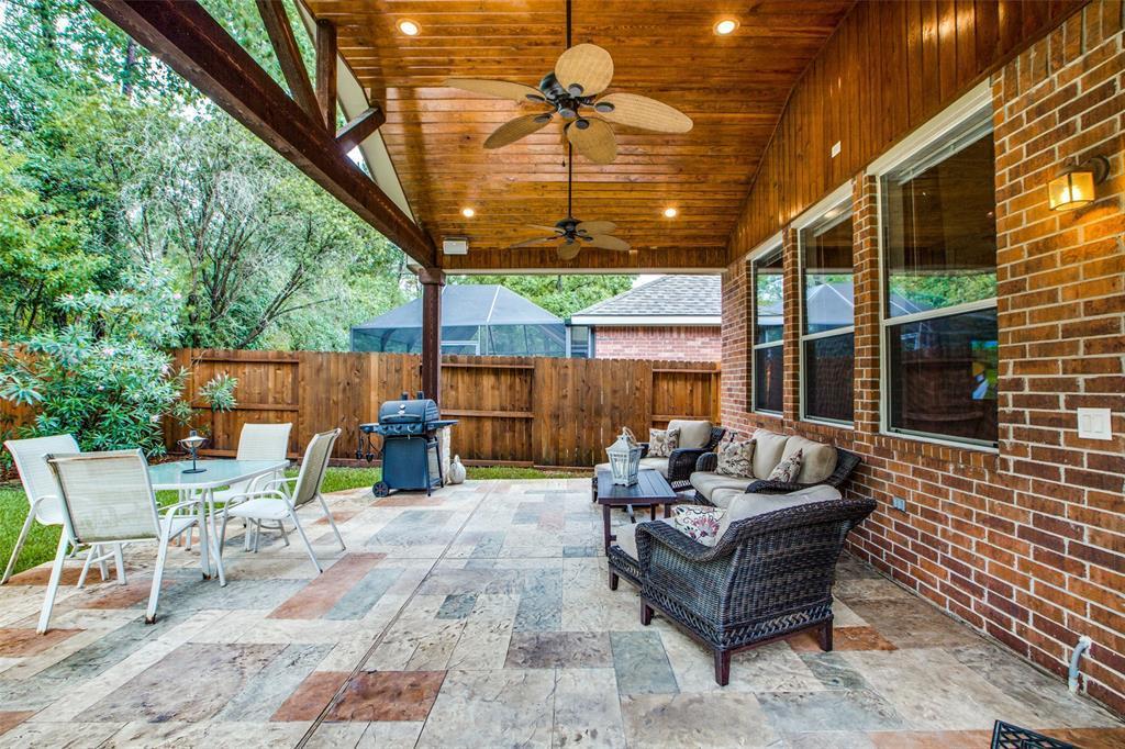 Off Market | 21114 Terrace Vine Lane Spring, Texas 77379 30