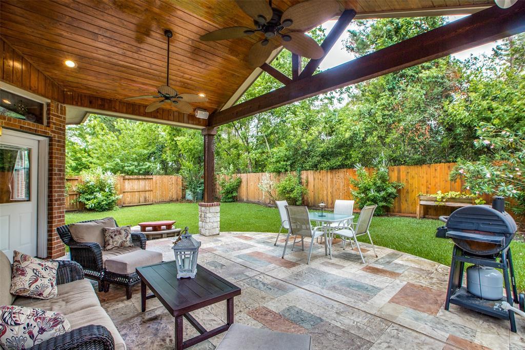 Off Market | 21114 Terrace Vine Lane Spring, Texas 77379 31