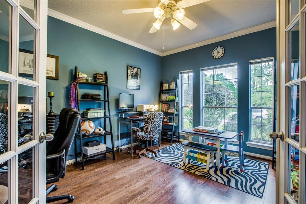Off Market | 21114 Terrace Vine Lane Spring, Texas 77379 5