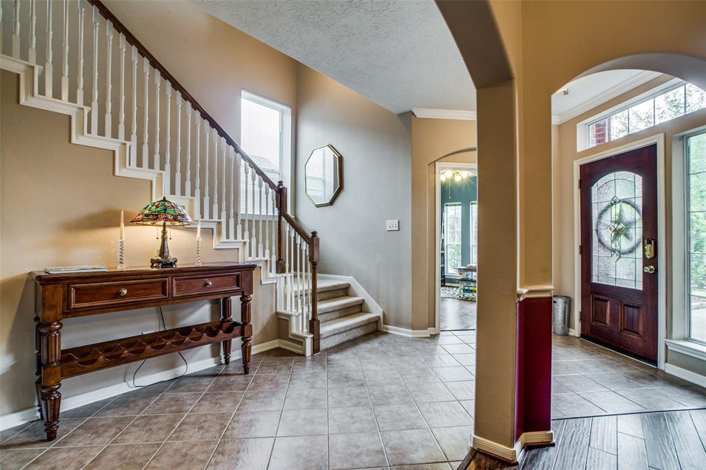 Off Market | 21114 Terrace Vine Lane Spring, Texas 77379 6