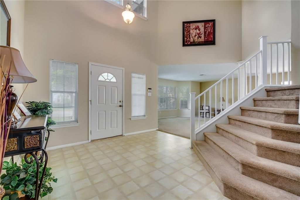 Sold Property | 1209 Mason Bend Drive Pflugerville, TX 78660 20