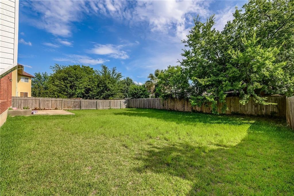 Sold Property | 1209 Mason Bend Drive Pflugerville, TX 78660 35