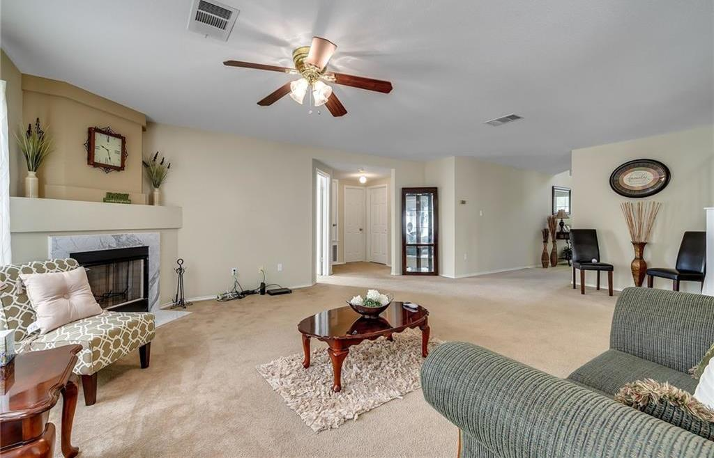 Sold Property | 1209 Mason Bend Drive Pflugerville, TX 78660 8