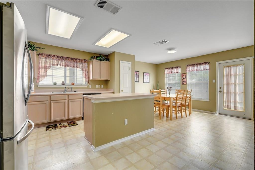 Sold Property | 1209 Mason Bend Drive Pflugerville, TX 78660 9