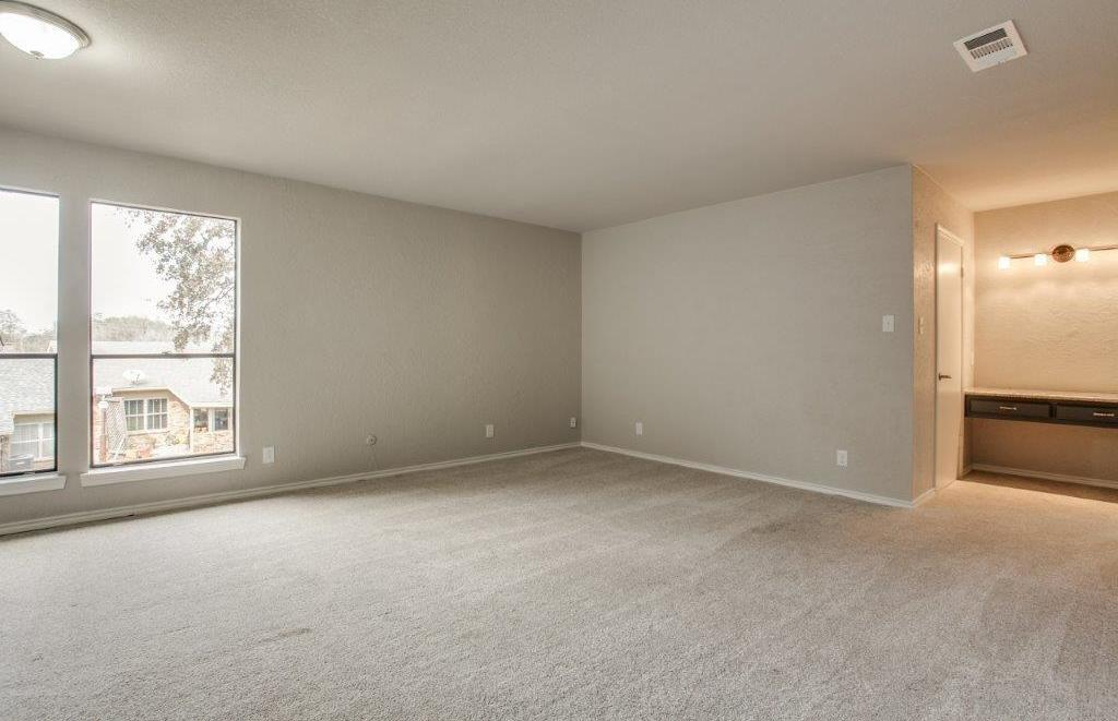 Leased | 3705 Hulen Park Drive Fort Worth, Texas 76109 5