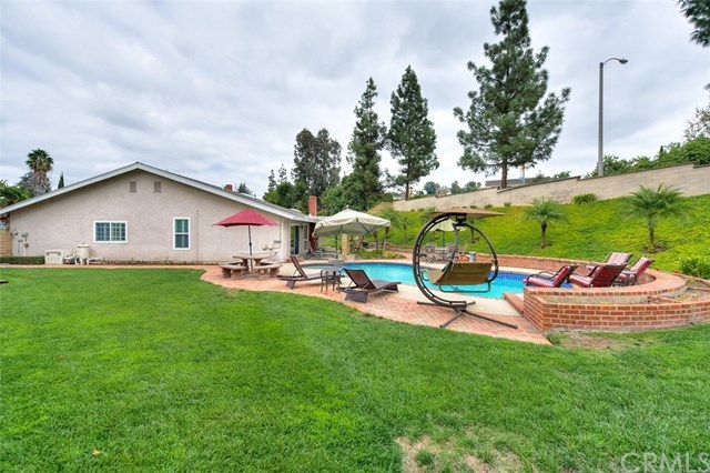 Closed | 636 Camaritas Drive Diamond Bar, CA 91765 38