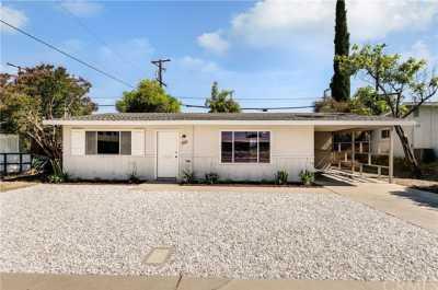 Closed | 120 Susan Lane Hemet, CA 92543 1